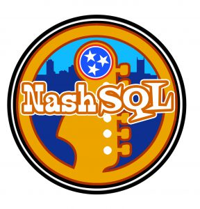 NashSQL